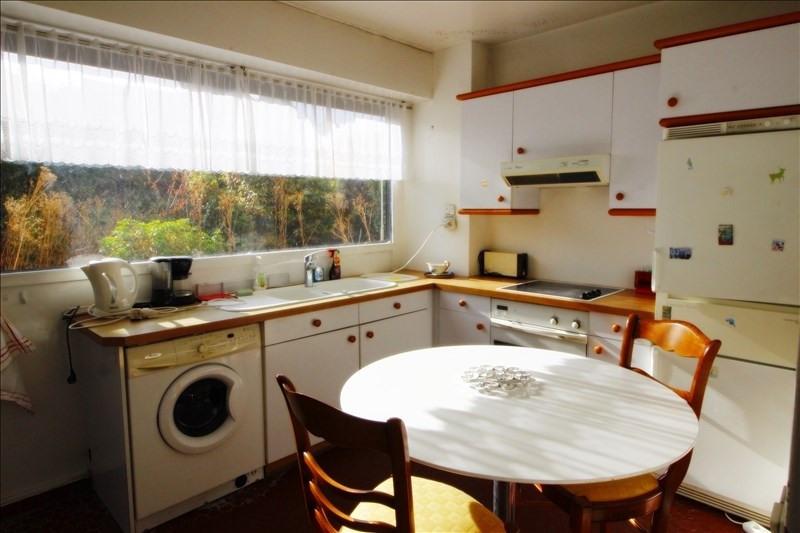 Sale apartment Fourqueux 290000€ - Picture 3