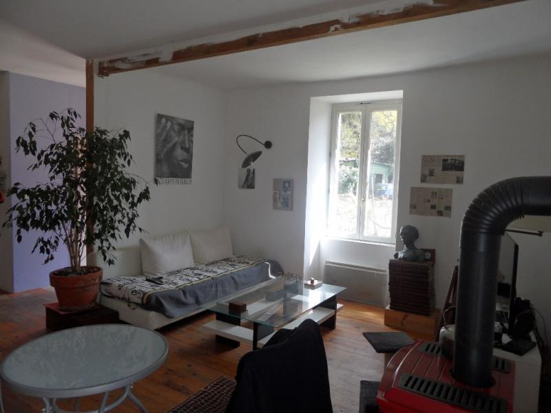 Vendita casa Pluneret 196630€ - Fotografia 3