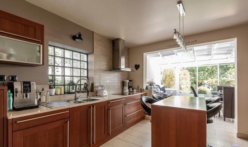 Vente maison / villa Reims 466400€ - Photo 3
