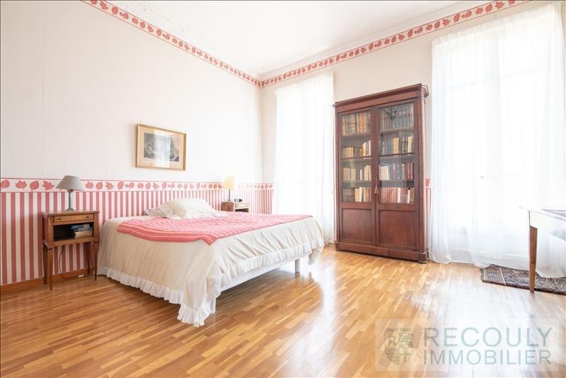 Vente de prestige appartement Marseille 8ème 795000€ - Photo 10