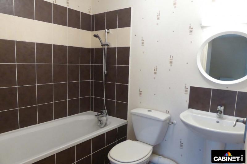 Sale apartment Vigneux de bretagne 181900€ - Picture 7
