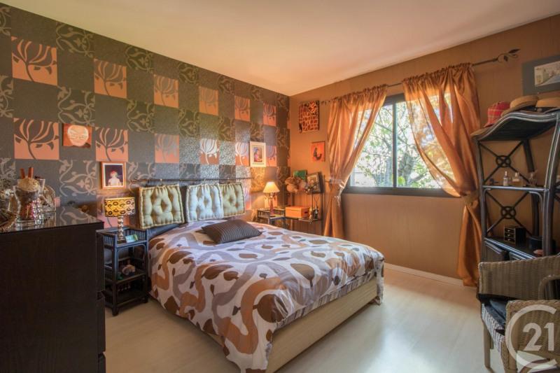 Vente maison / villa Tournefeuille 539000€ - Photo 7