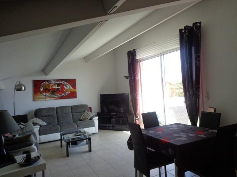 Vente de prestige appartement La londe les maures 498200€ - Photo 8