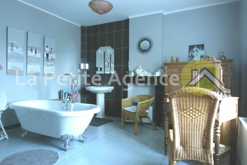 Vente maison / villa Vendin le vieil 239 900€ - Photo 4