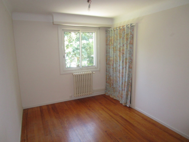 Rental house / villa Tarbes 1 150€ CC - Picture 11