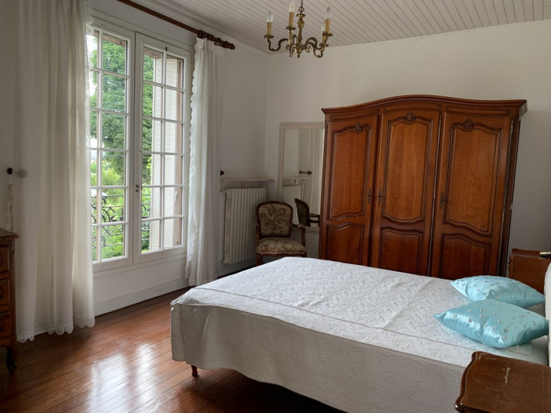 Sale house / villa Le raincy 630 000€ - Picture 7