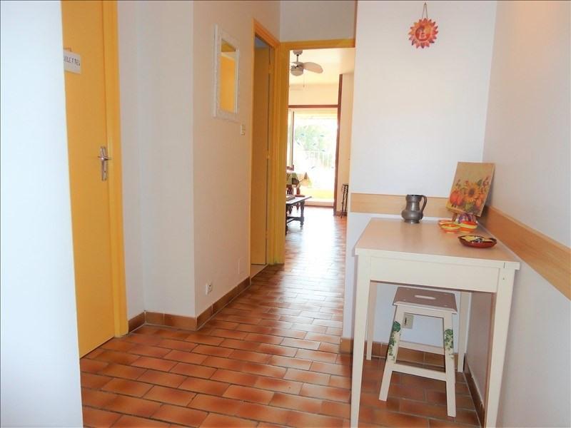 Vente appartement Collioure 179000€ - Photo 5