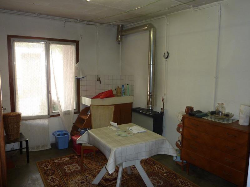 Sale house / villa Saulx les chartreux 205000€ - Picture 7