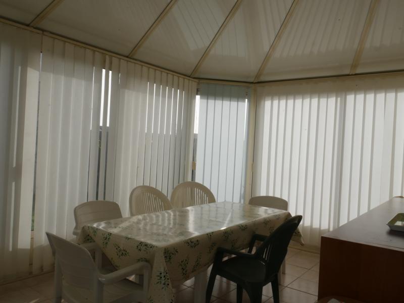 Sale house / villa Jard sur mer 228800€ - Picture 9