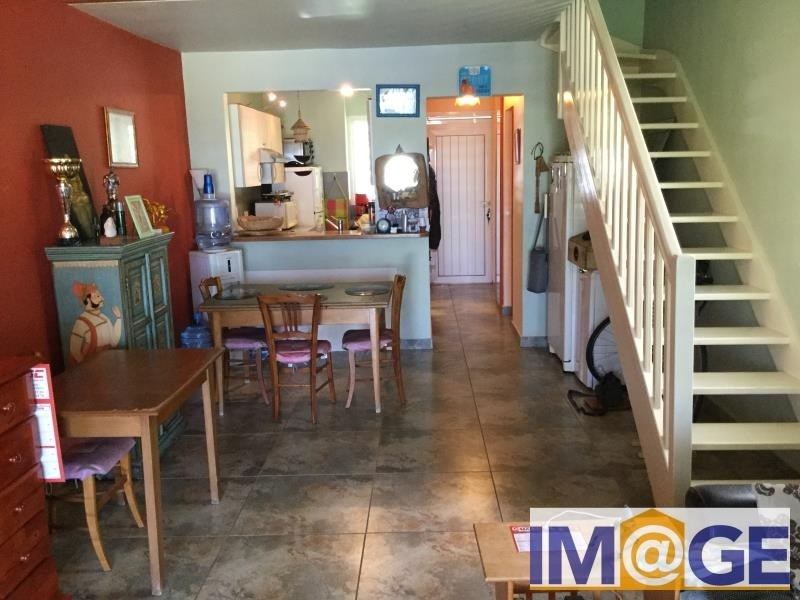 Sale apartment St martin 135000€ - Picture 2