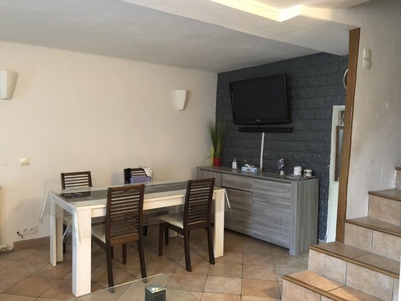 Sale house / villa La ferte sous jouarre 129000€ - Picture 5