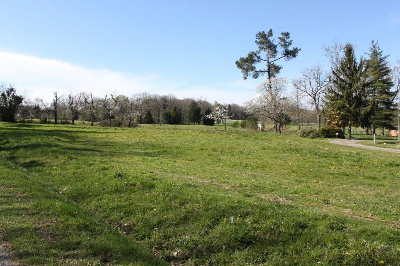 Vente terrain Aire sur l adour 29500€ - Photo 1