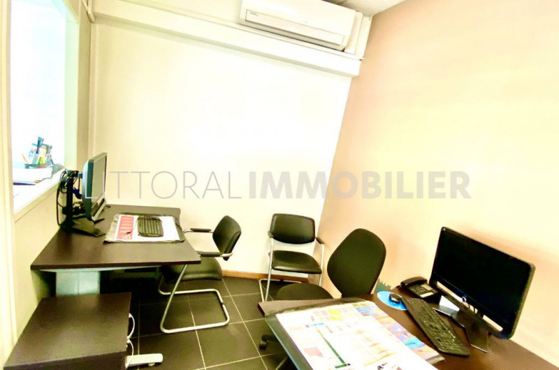 Cession de bail boutique Saint gilles les bains 235 400€ - Photo 2