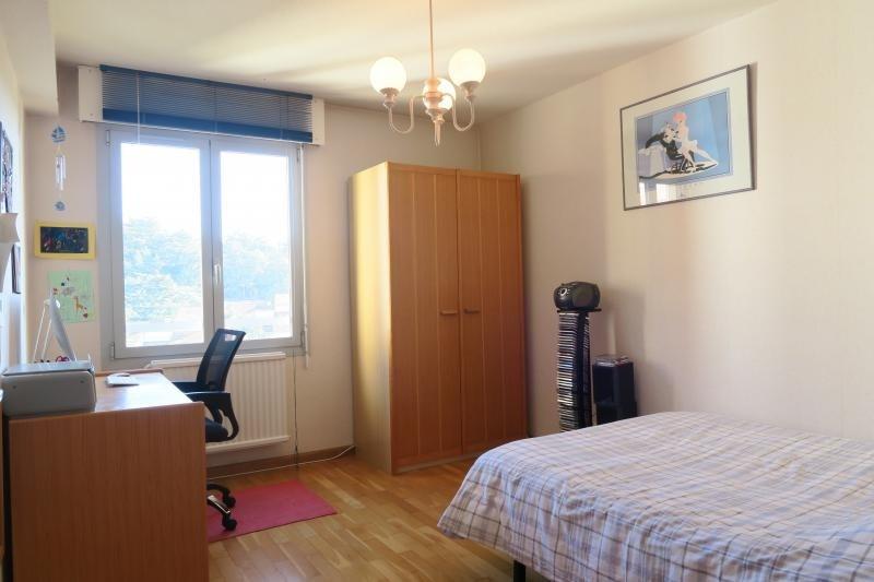Vente appartement St etienne 74900€ - Photo 7