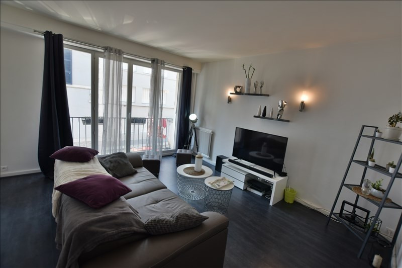 Vente appartement Pau 129000€ - Photo 3