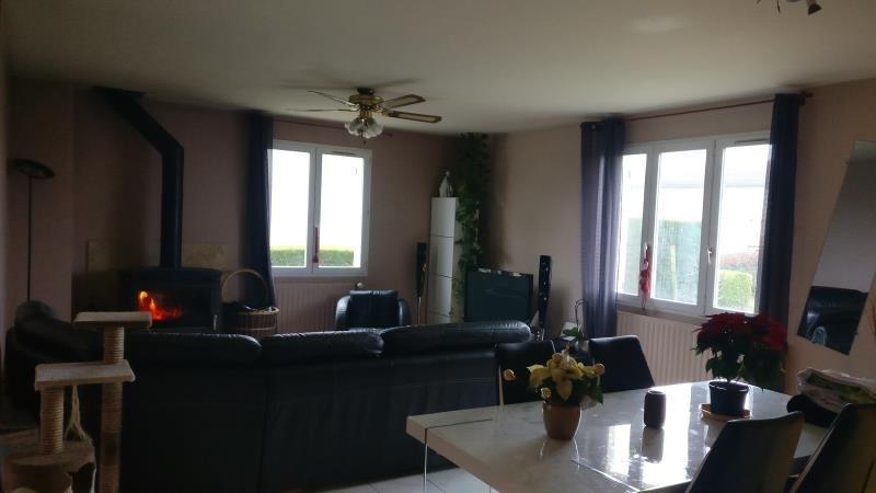 Vente maison / villa Maisdon sur sevre 208900€ - Photo 2