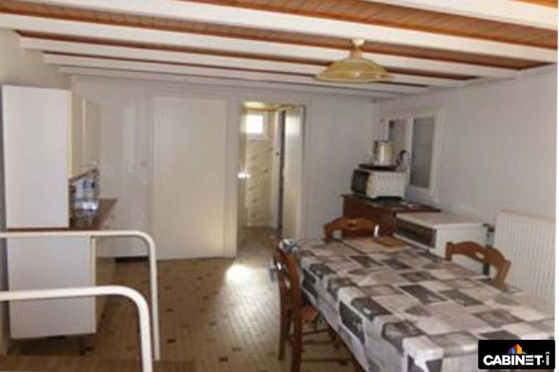 Sale house / villa Fay de bretagne 166900€ - Picture 4