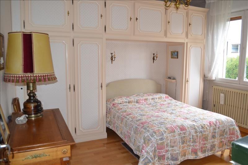 Vente maison / villa Orsay 533000€ - Photo 12