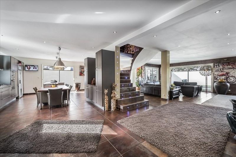 Vente de prestige maison / villa Annecy 1150000€ - Photo 3