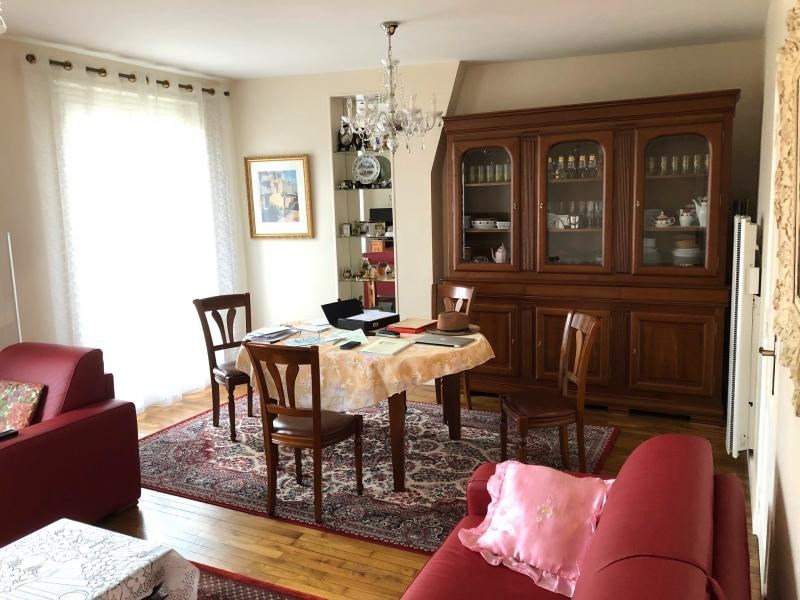 Vente appartement Paris 15ème 691 000€ - Photo 1