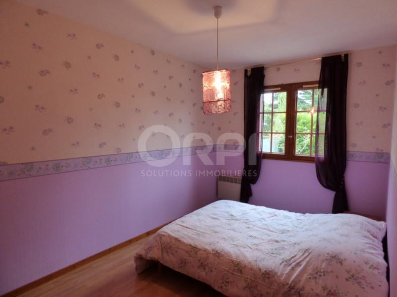 Vente maison / villa Les andelys 149000€ - Photo 5