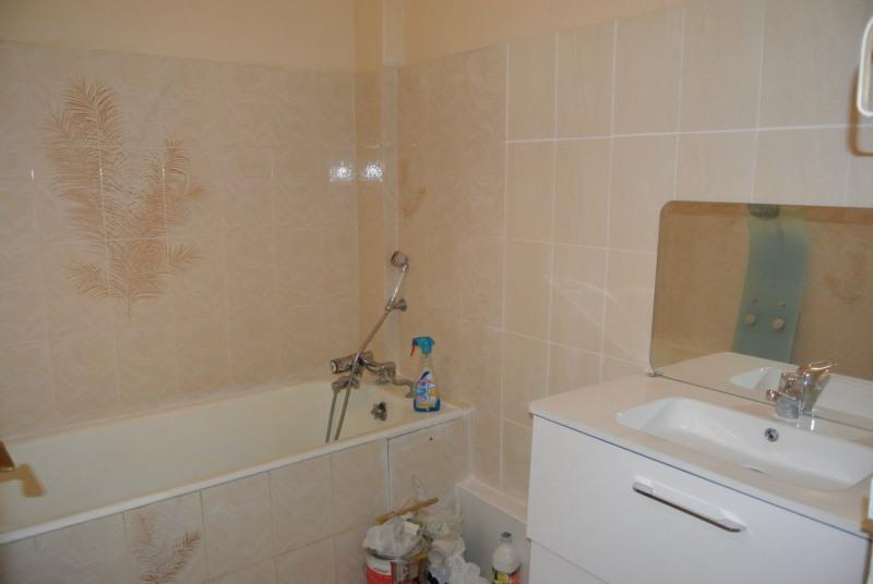 Sale apartment Le raincy 246000€ - Picture 8