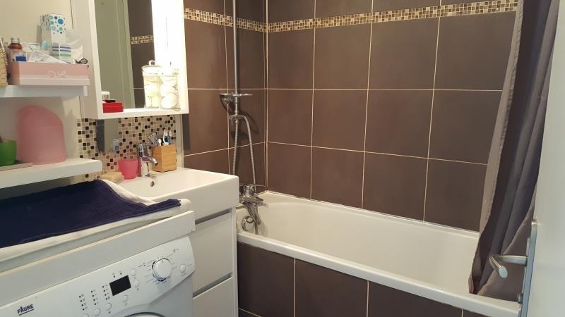 Vente appartement Nanterre 329000€ - Photo 6