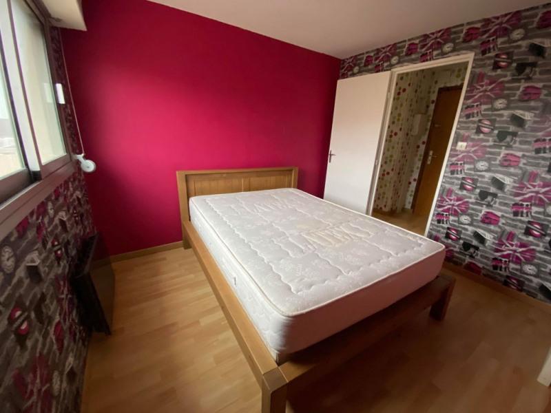 Location appartement Stella 477€ CC - Photo 3