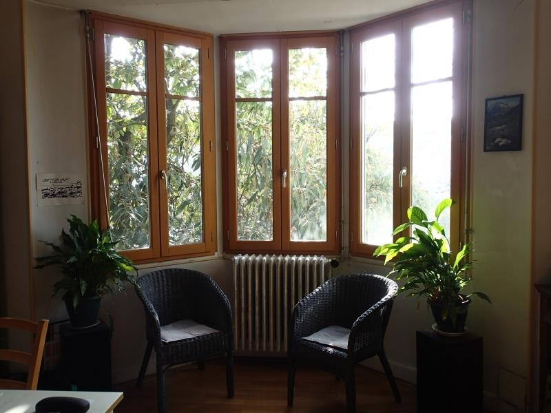 Vente maison / villa Albi 394 000€ - Photo 5