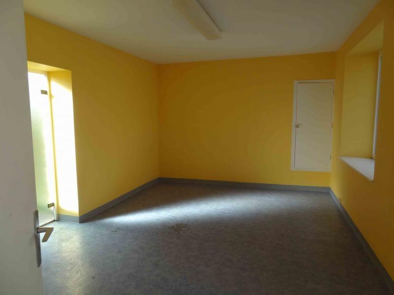 Sale house / villa Saint nicolas du pelem 29800€ - Picture 5