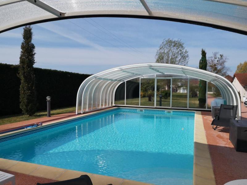 Vente maison / villa St remy en rollat 395000€ - Photo 3