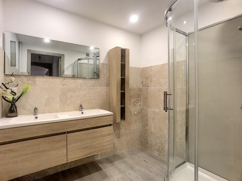 Vendita appartamento Cagnes sur mer 185000€ - Fotografia 5