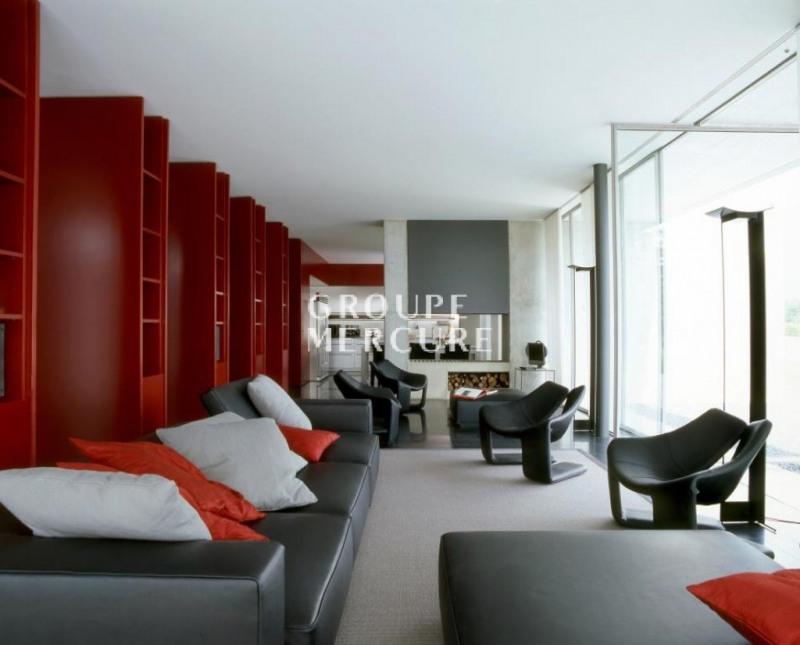 Deluxe sale house / villa Grenoble 1450000€ - Picture 7