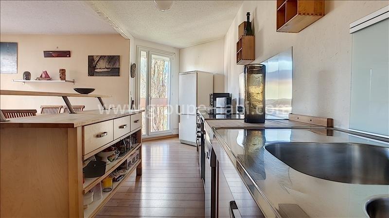 Vente appartement Gières 209900€ - Photo 10