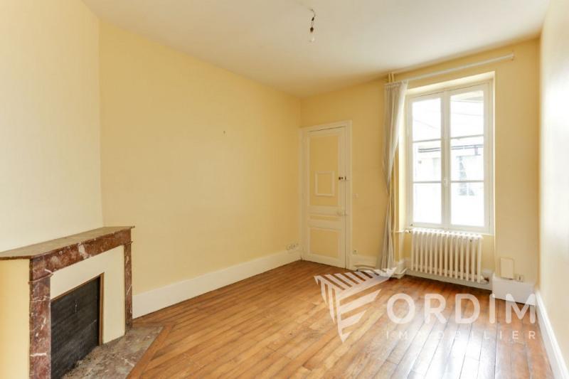 Vente maison / villa Cosne cours sur loire 226800€ - Photo 8