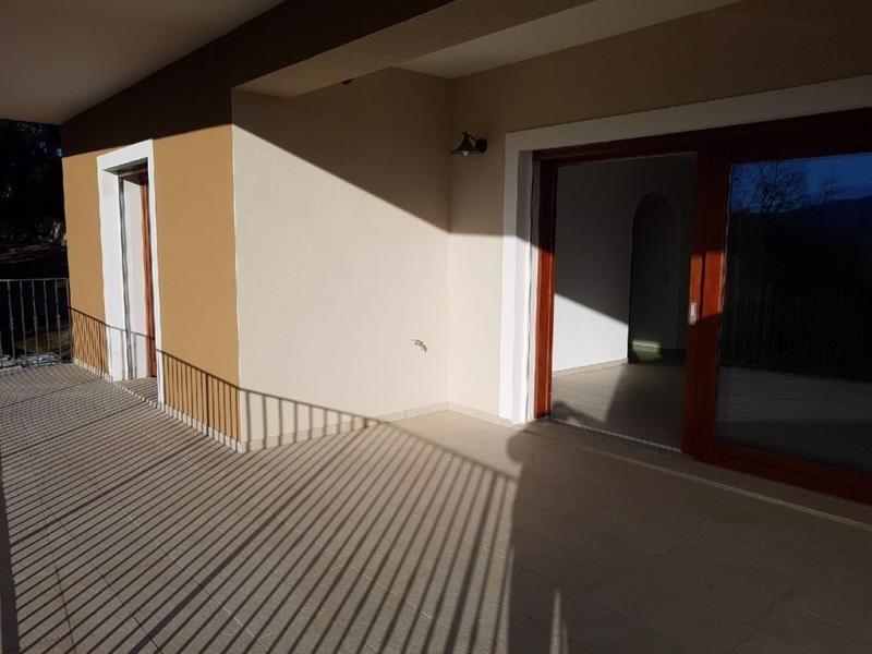 Rental apartment Propriano 950€ CC - Picture 6