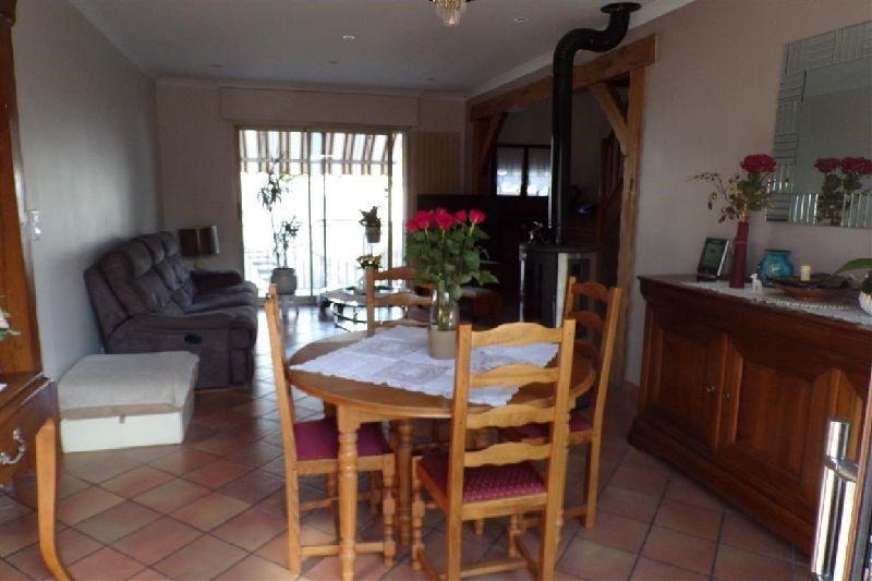 Revenda casa Ste genevieve des bois 406175€ - Fotografia 4