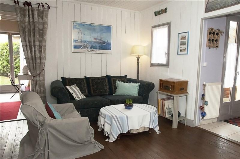 Sale house / villa Perigueux 149000€ - Picture 8