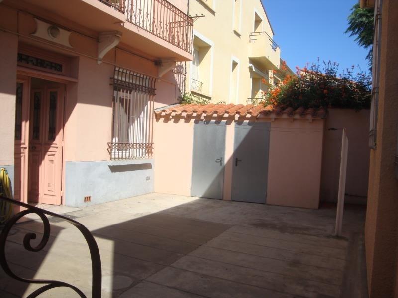 Location appartement Perpignan 617€ CC - Photo 1