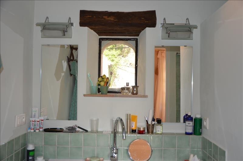 Sale house / villa Vallon pont d arc 169000€ - Picture 8