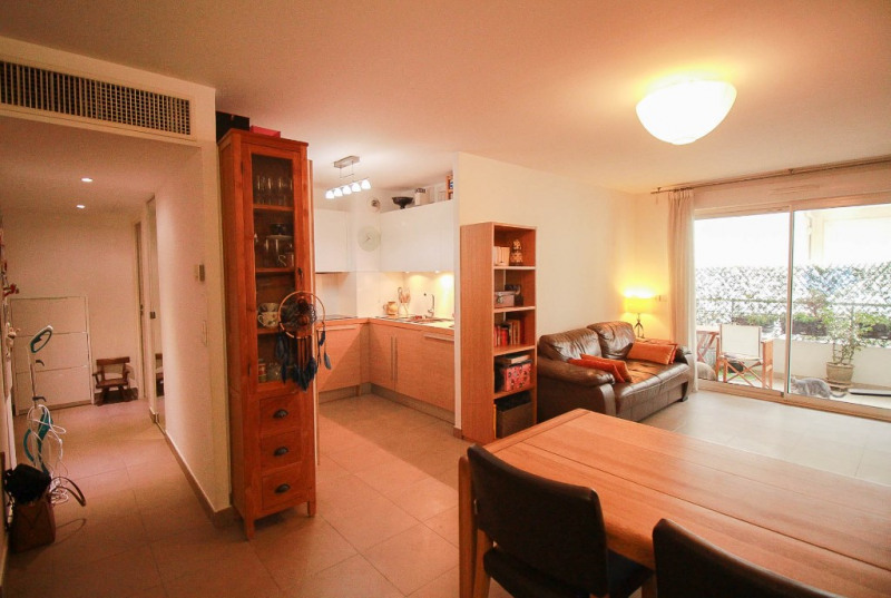 Sale apartment Nice 360 000€ - Picture 14