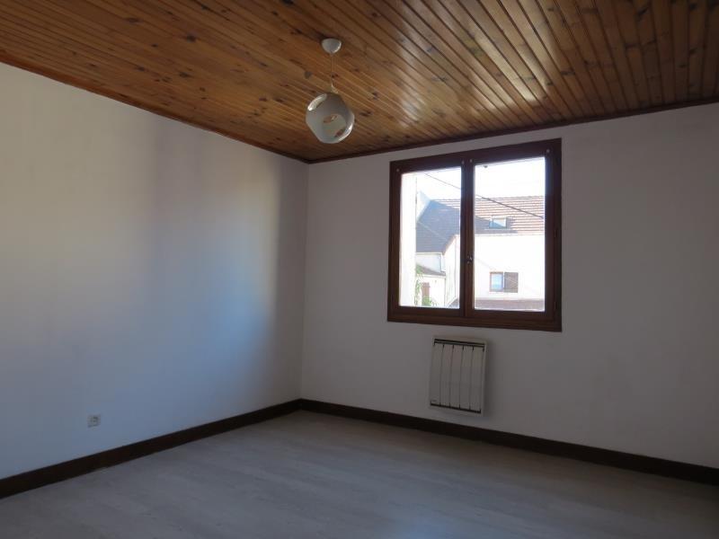 Vente maison / villa St leu la foret 355000€ - Photo 5