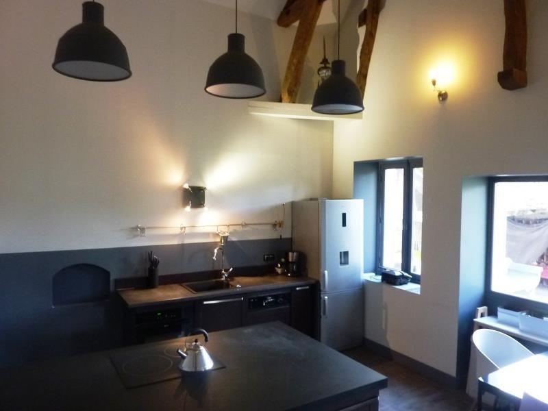 Vente de prestige maison / villa Moret sur loing 745000€ - Photo 4