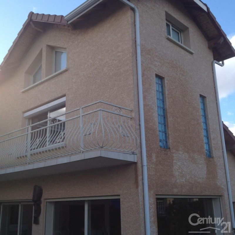 Sale house / villa Corbas 435 000€ - Picture 2