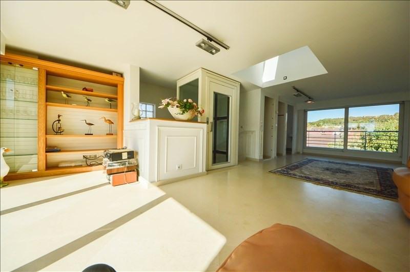 Deluxe sale house / villa Suresnes 1190000€ - Picture 5