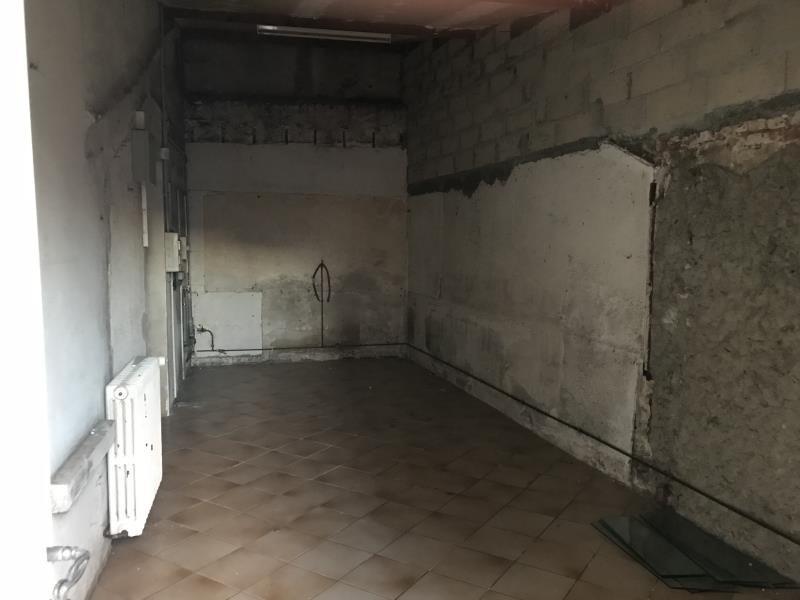 Vente immeuble Rosny sur seine 220000€ - Photo 6