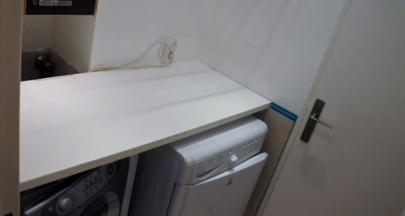 Vente appartement Franconville 189100€ - Photo 4