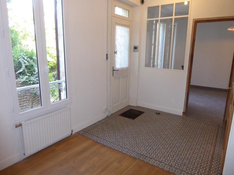Vente maison / villa Villemomble 405000€ - Photo 1