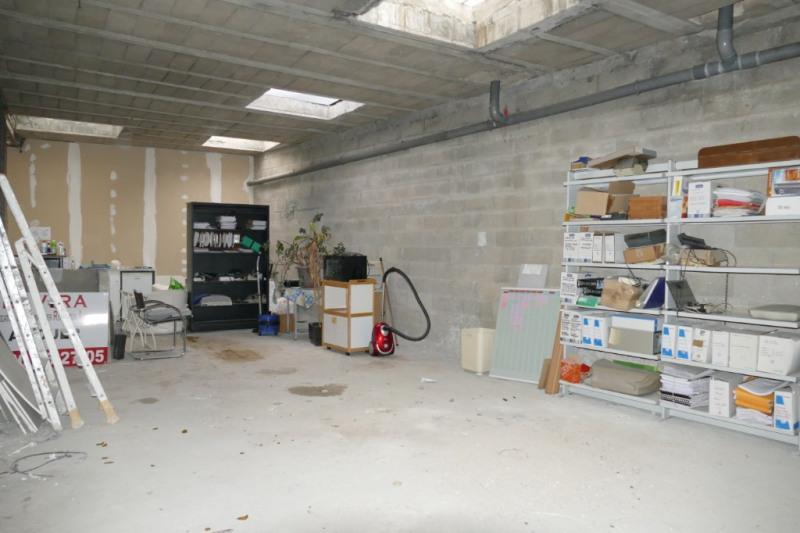 Sale empty room/storage Le vesinet 664000€ - Picture 8
