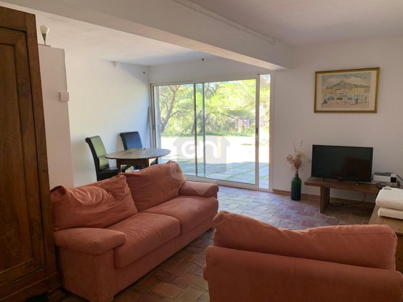 Vente de prestige maison / villa Marseille 11ème 1200000€ - Photo 23